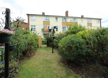 2 bed maisonette for sale in Ray Road, West Molesey KT8