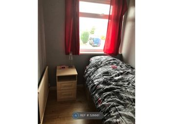 Thumbnail Room to rent in Beechwood Avenue, Leicester