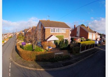Thumbnail 3 bed semi-detached house for sale in Pear Tree Close, Kidderminster
