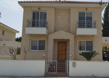 Thumbnail 3 bed detached house for sale in Pyrgos, Limassol, Cyprus