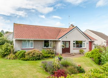 Thumbnail 5 bed detached house for sale in 9 Ryanview Crescent, Stranraer