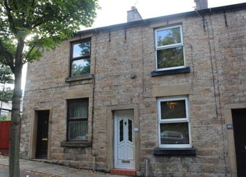 Thumbnail 2 bed cottage for sale in Crescent Fold, Mottram Road, Broadbottom, Hyde