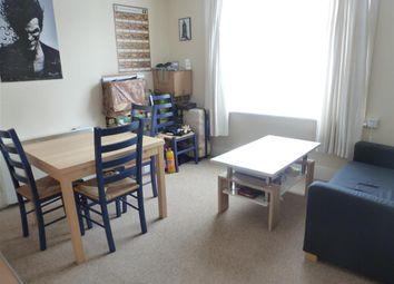 Thumbnail 1 bed flat for sale in Richmond Avenue, Aldwick, Bognor Regis, West Sussex