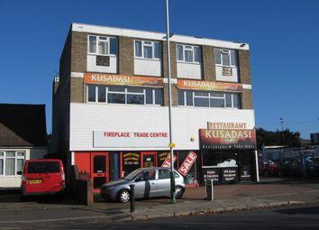 Thumbnail Retail premises to let in Rainham Road, Rainham