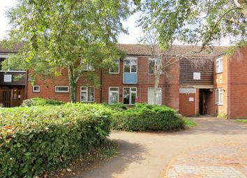 Thumbnail 2 bed maisonette for sale in Dunsmore Avenue, Willenhall, Coventry
