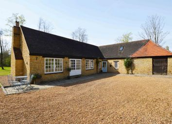 Thumbnail 3 bed detached house to rent in The Annexe, Hatch Lane, Horton