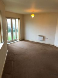 Thumbnail 1 bed flat to rent in Meadowgate, Verde Park, Wigan