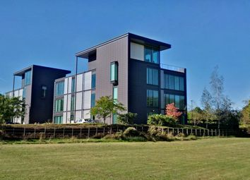 Thumbnail Office to let in Seebeck Place, Milton Keynes