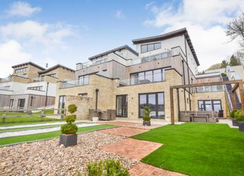 Thumbnail 5 bed property for sale in The View, Cleeve Hill, Cheltenham, Gloucestershire