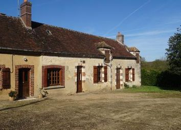 Thumbnail 2 bed property for sale in St-Victor-De-Reno, Orne, France