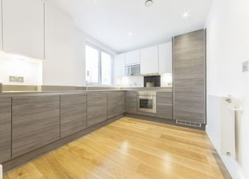 Thumbnail Flat to rent in Aurora Point, 1 Winchester Square, London, London