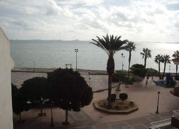 Thumbnail 1 bed apartment for sale in Los Alcázares, Murcia, Spain