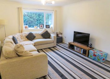 Thumbnail 2 bed flat for sale in Hillstone Road, Shard End, Birmingham