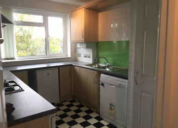 Thumbnail 2 bed flat to rent in Hilberry Court, School Lane, Bushey