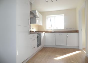 Thumbnail 4 bed property to rent in Western Heights Road, Long Marston, Stratford Upon Avon