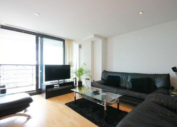 Thumbnail 2 bed flat for sale in Kings Way, North Finchley, London