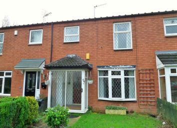 Thumbnail 3 bedroom terraced house to rent in Pasture Lane, Padgate, Warrington