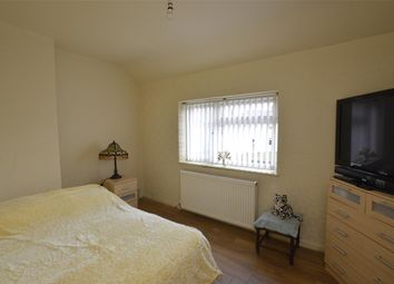 Thumbnail 1 bed property to rent in Room Orchard Vale, Midsomer Norton, Radstock