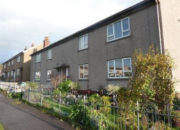 Thumbnail 1 bed flat to rent in Hunter Road, Milngavie, Glasgow