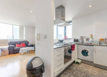 Thumbnail 2 bed flat for sale in East India Dock Road, Poplar