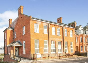 3 bed property for sale in 25 Burrell Road, Ipswich, Suffolk IP2