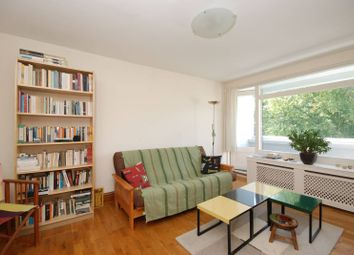 Thumbnail Flat to rent in Allenford House, Roehampton, London