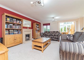 The Breezes, Maidenhead, Berkshire SL6. 3 bed semi-detached house