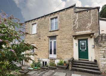 Thumbnail 2 bedroom flat for sale in Butts Hill, Frome