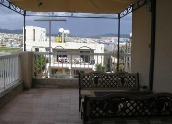 Thumbnail 3 bed apartment for sale in Limassol (City), Limassol (City), Limassol, Cyprus