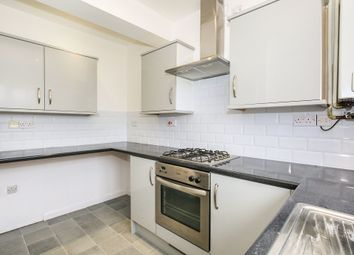 2 bed flat for sale in Elton Street, Grantham NG31