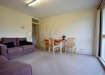 Thumbnail 2 bed flat to rent in Granville Road, Golders Green