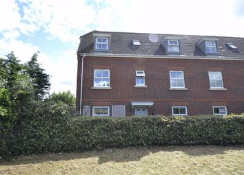 4 bed semi-detached house for sale in Grenadier Gardens, Thatcham, Berkshire RG19