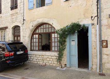 Thumbnail Property for sale in Lauzerte, Tarn-Et-Garonne, France