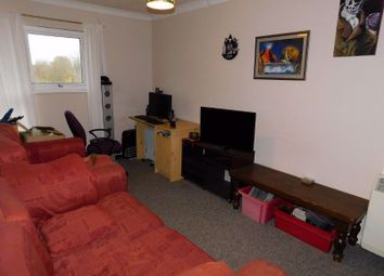 Thumbnail 1 bedroom flat for sale in Yeo Valley, Stoford, Yeovil
