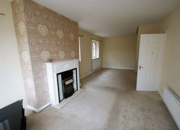Thumbnail 2 bed detached bungalow for sale in Farmbank Road, Ormesby, Middlesbrough