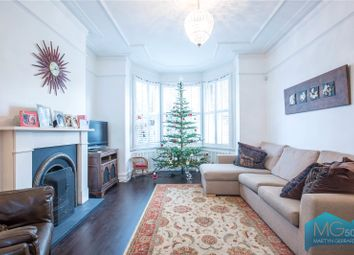 Thumbnail 4 bed end terrace house for sale in Bow Lane, North Finchley, London