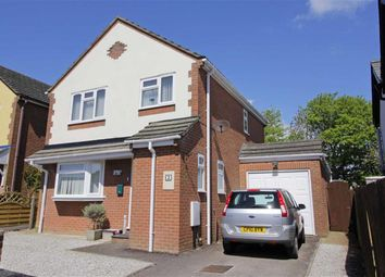 3 bed property for sale in Andrew Lane, New Milton BH25