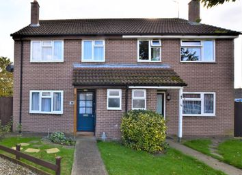 4 bed semi-detached house for sale in Plains Field, Braintree CM7
