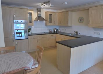 1 bed property for sale in Hebron Court, Rollesbrook Gardens, Southampton SO15