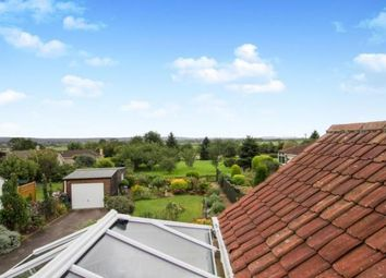 Thumbnail 2 bed semi-detached house for sale in Clevedon Road, Tickenham, Clevedon, Somerset