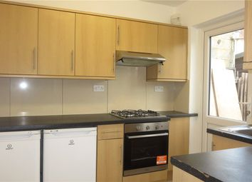 Thumbnail 1 bedroom semi-detached house for sale in Kingsmead Avenue, London
