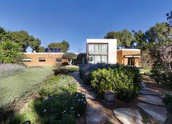 Thumbnail 4 bed villa for sale in Santa Ponsa, Mallorca, Balearic Islands