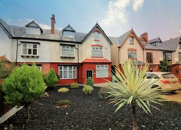 Thumbnail 7 bed property for sale in Penkett Road, Wallasey