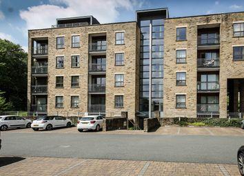 Thumbnail 2 bedroom flat for sale in Deakins Mill Way, Egerton, Bolton