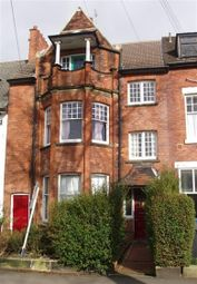 Thumbnail 8 bed terraced house for sale in Westbourne Avenue, Princes Avenue, Hull
