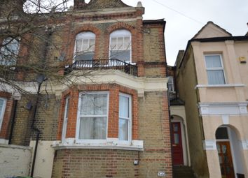Thumbnail 2 bed flat for sale in Ancona Road, London