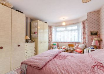 3 bed property for sale in Sunset Gardens, South Norwood, London SE25