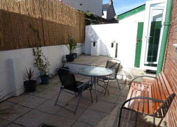 Thumbnail 3 bed property to rent in Elmbank Gardens, Paignton