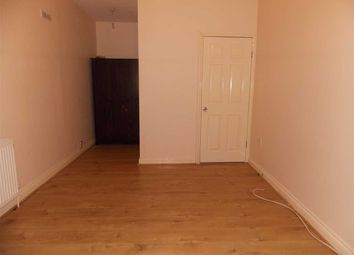 Thumbnail Property to rent in Wickham Lane, London