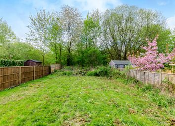 4 bed detached house for sale in Peperharow Road, Godalming GU7